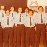 1979sxoles Omega