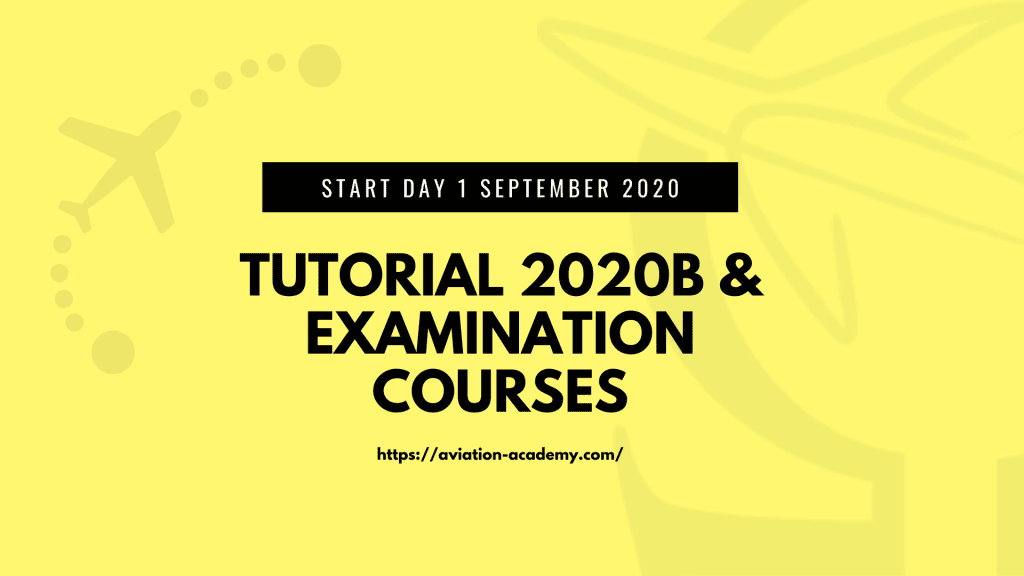 start new tutorial 2020b